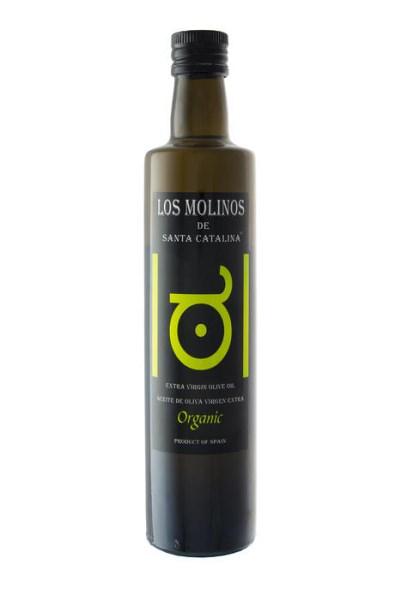 LOGO_Los Molinos