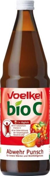 LOGO_Voelkel bioC Abwehr Punsch