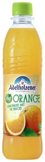 LOGO_Organic Orange