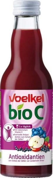 LOGO_Voelkel bioC Antioxidantien 0,2l