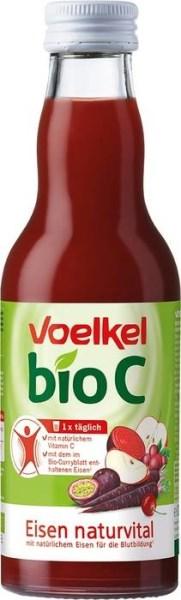 LOGO_Voelkel bioC Eisen naturvital 0,2l