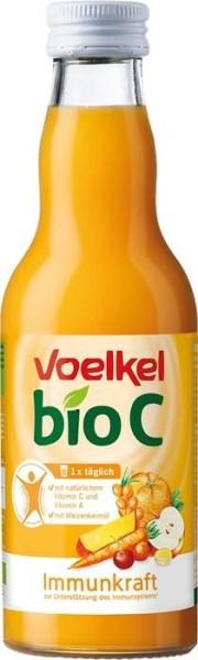 LOGO_Voelkel bioC Immunkraft 0,2l