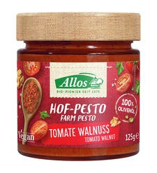 LOGO_Allos Farm Pesto Tomato Walnut