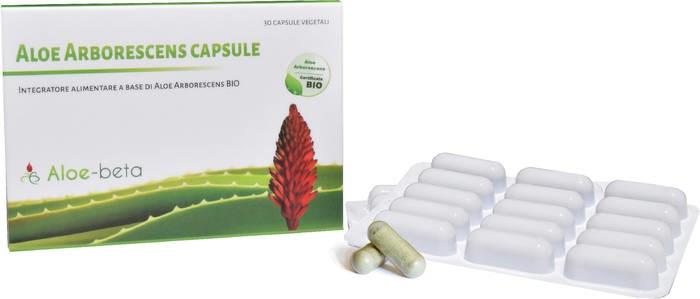 LOGO_Aloe Arborescens Organic Capsuled