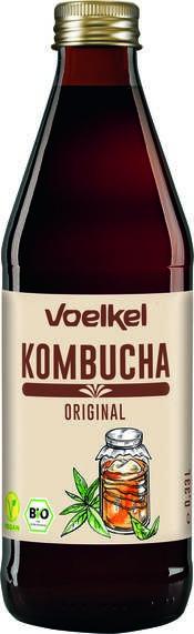 LOGO_Voelkel Kombucha Original