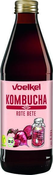 LOGO_Voelkel Kombucha Rote Bete