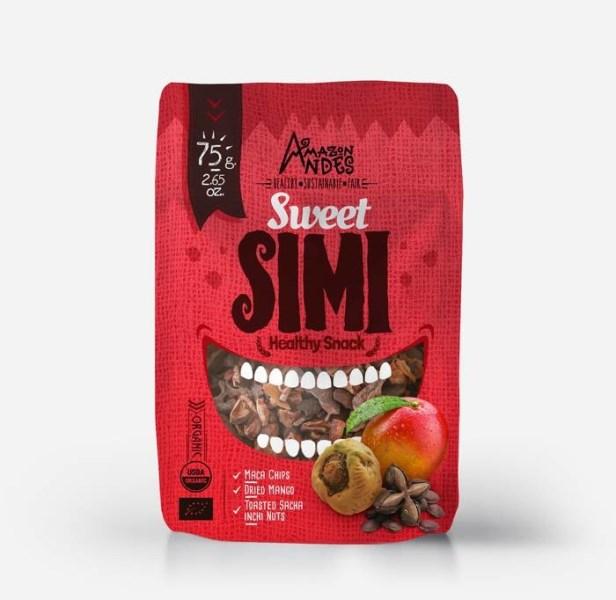 LOGO_Sweet Simi