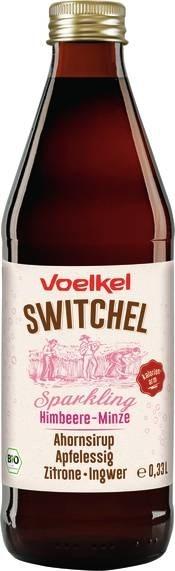 LOGO_Voelkel Sparkling Switchel Himbeere Minze