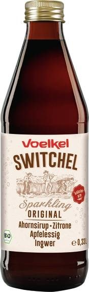 LOGO_Voelkel Sparkling Switchel Original