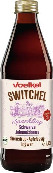 LOGO_Voelkel Sparkling Switchel Schwarze Johannisbeere