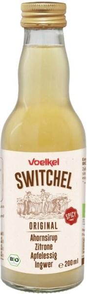 LOGO_Voelkel Switchel Original