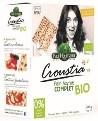 LOGO_CROUSTIA COMPLET BIO 200g