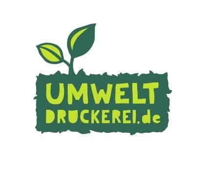 LOGO_umweltdruckerei.de