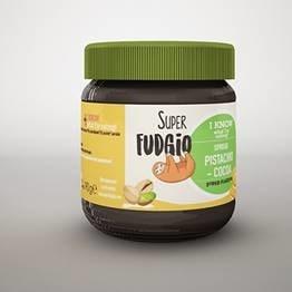 LOGO_Pistachio-cocoa spread