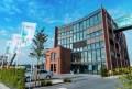 LOGO_Worlée R&D centre