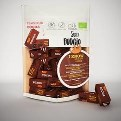 LOGO_Organic milk-free fudge cocoa
