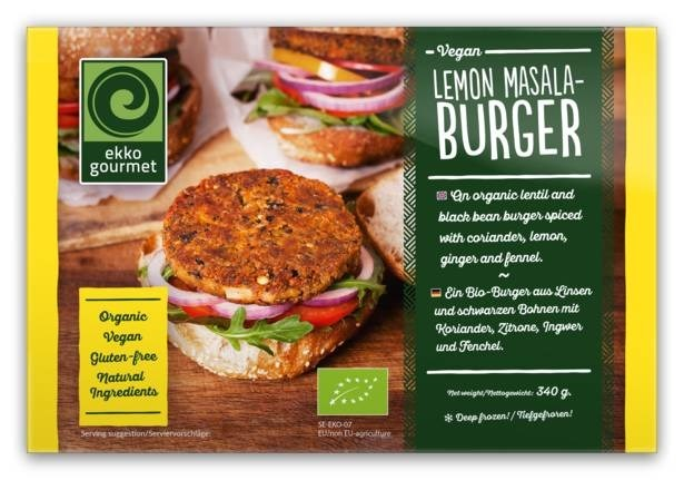 LOGO_Lemon Masala Burger