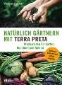 LOGO_Caroline Pfützner, Natürlich gärtnern mit Terra Preta