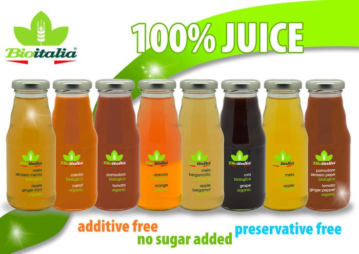 LOGO_Fresh Fruit and Vegetable Juices