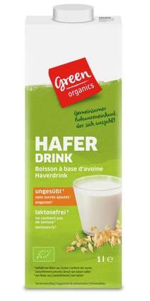 LOGO_oat drink natural