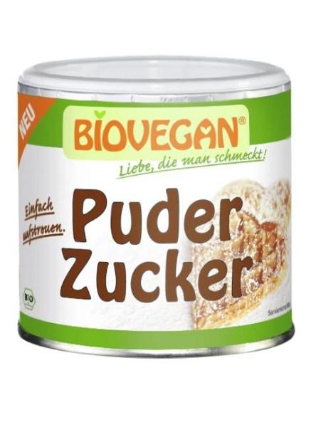 LOGO_Biovegan icing sugar