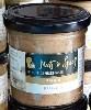 """LOGO_""""Peppa""""; Nutbutter in peppery flavor"""