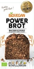 LOGO_Brotbackmischung – Power Brot Bio
