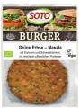 LOGO_Burger Masala & Peas
