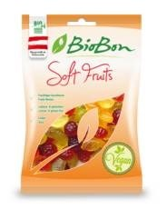 LOGO_BioBon Soft Fruits