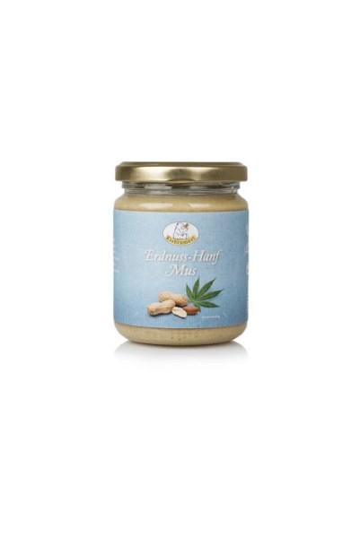 LOGO_Peanut-hemp-butter