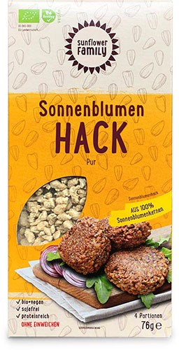 LOGO_Sonnenblumen Hack