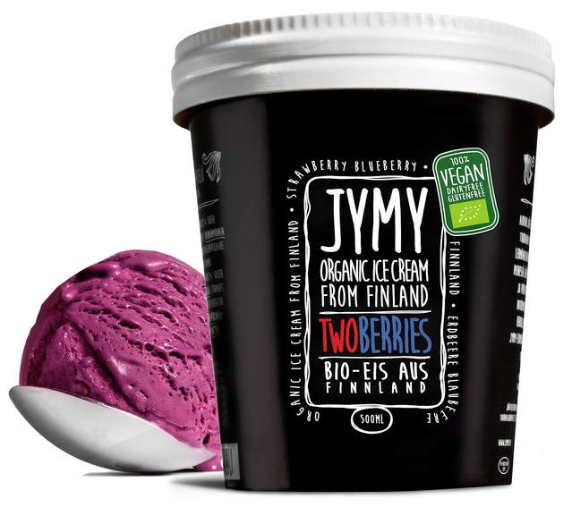 LOGO_JYMY TWO BERRIES VEGAN ICE CREAM