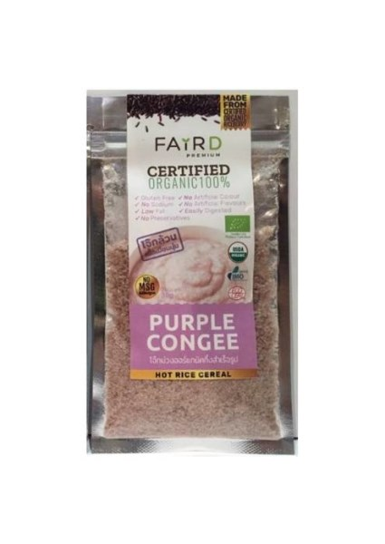 LOGO_Fair D Premium - Instant Organic Purple Rice Cereal