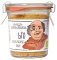 LOGO_Bro - cashew pâté with olives