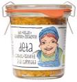 LOGO_Deta - cashew-pâté
