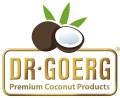 LOGO_Coco Garden – 100 % Bio-Kokosöl Nativ (1000 ml)