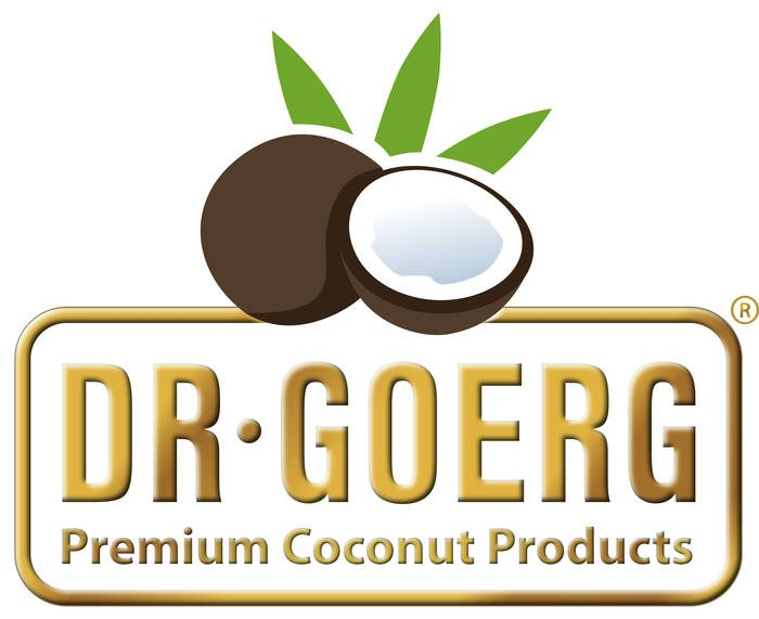 LOGO_Coco Garden – 100 % Organic Virgin Coconut Oil (1000 ml)