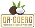 LOGO_Premium Bio-Kokosblütenschokolade