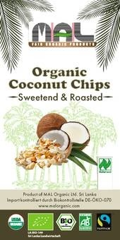 LOGO_Organic Coconut Chips Roasted