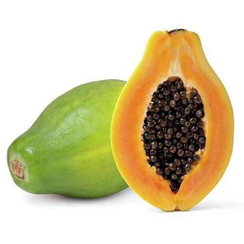 LOGO_Papaya