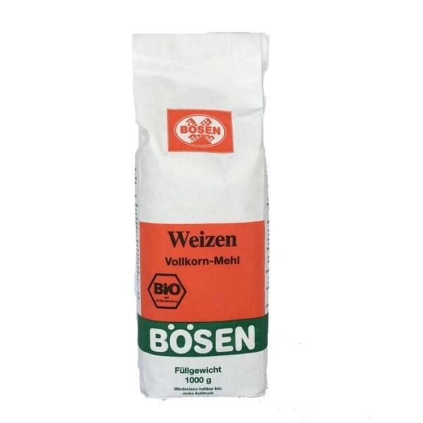 LOGO_Bio Weizen-Vollkorn-Mehl