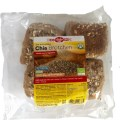 LOGO_Organic Bake Chia Buns