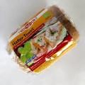 LOGO_Organic Oats Toast