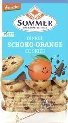 LOGO_Dinkel Schoko Orange Cookies