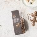 LOGO_I Just Love Breakfast #3 Cacao Granola