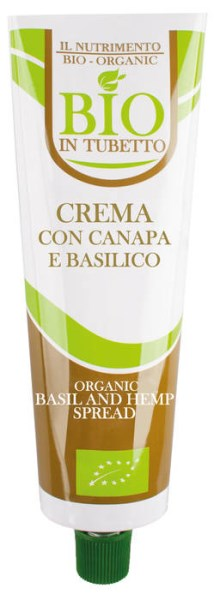 LOGO_BASIL AND HEMP SPREAD