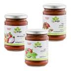 LOGO_Ready tomato sauces