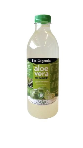 LOGO_ALOE VERA  JUICE WITH AND WITHOUT  PULP