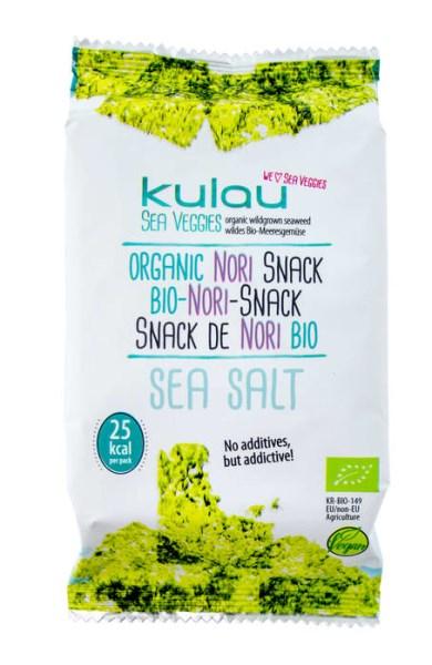 LOGO_KULAU Organic Nori Snack Sea Salt