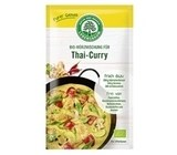 LOGO_Thai-Curry